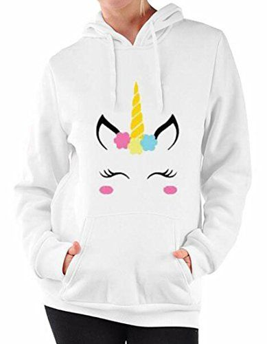 WSPLYSPJY Men Print Pullover Hoodie Long Sleeve Tops Shirt Sweatshirt