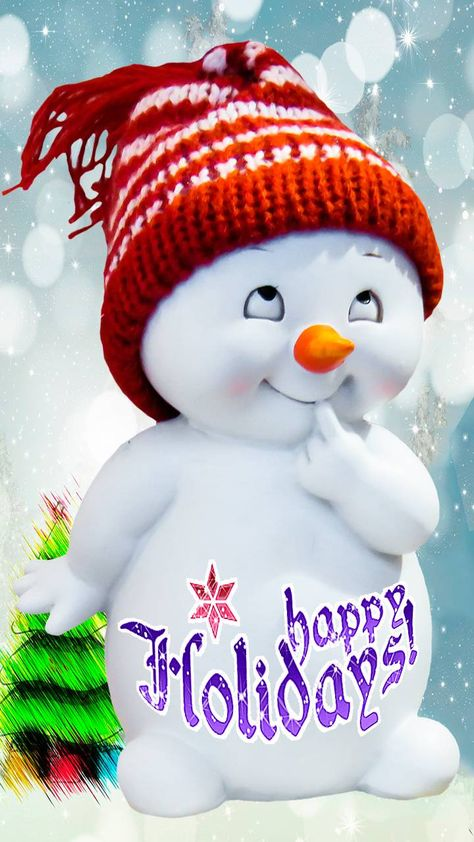 Download happy holidays you Wallpaper by a123k - a3 - Free on ZEDGE™ now. Browse millions of popular christmas Wallpapers and Ringtones on Zedge and personalize your phone to suit you. Browse our content now and free your phone