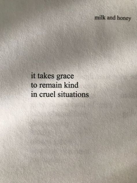 Quotes about life love and lost : Wise words from Milk and Honey by Rupi Kaur  #quotes #inspiration #quoteoftheday #quotestoliveby #quotesinspirational #words #inspirational #inspire #inspiringquotes #inspiredaily