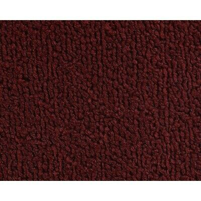 Details About 12a 0001625 Newark Auto Products Carpet Kit Front New For Chevy Suburban C10 K20 In 2020 Chevy Suburban Tahoe Lt S10 Pickup