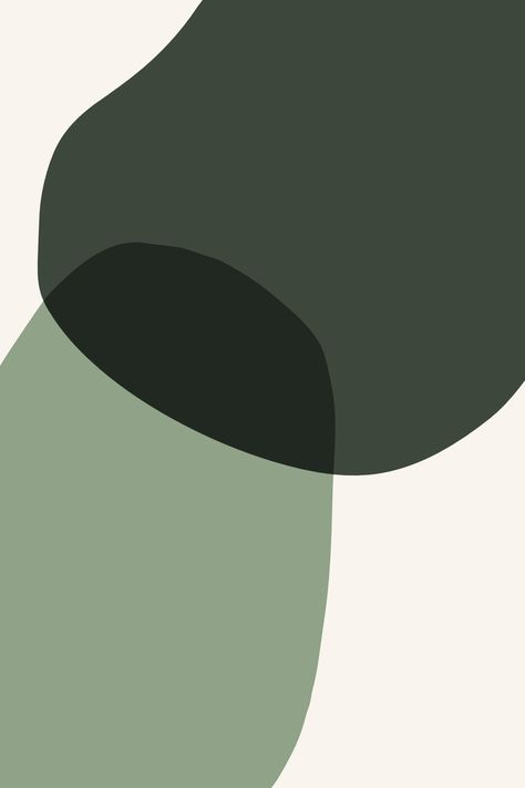 VINTAGE ART PRINTS - interior design inspiration