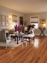 12 Types of Living Room Flooring (2020 Ideas) | Living room ...