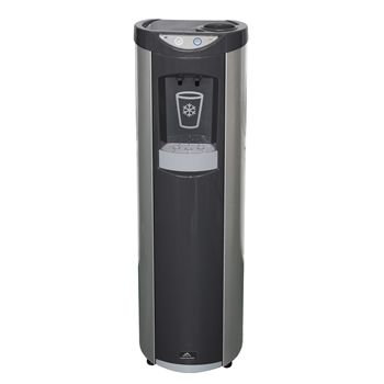 Whilst Water Smart Would Always Recommend Mains Fed And Plumbed In Water Coolers And Dispensers Occasionally This May Not Be An Optio Office Water Cooler Water Coolers Water Dispenser