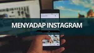 Pin Di Instagram