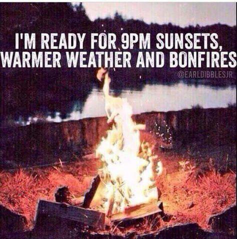 #ILoveSunsets # Summer