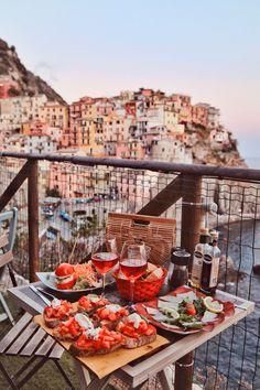 Laila  Geir Ness EDP Spray 3.4 oz 5 Terre Italy, Cinque Terre Italy, Cinque Terre Food, Italy Italy, Italy Vacation, Italy Travel, Italy Trip, European Vacation, Ohh Couture