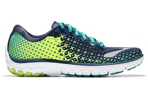 5a9fb66dff32c Runner s World 2016 Spring Shoe Guide