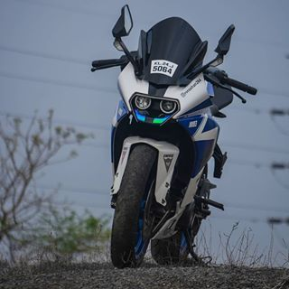 Follow Us To Get Updates From The Exciting World Of Ktm Pc