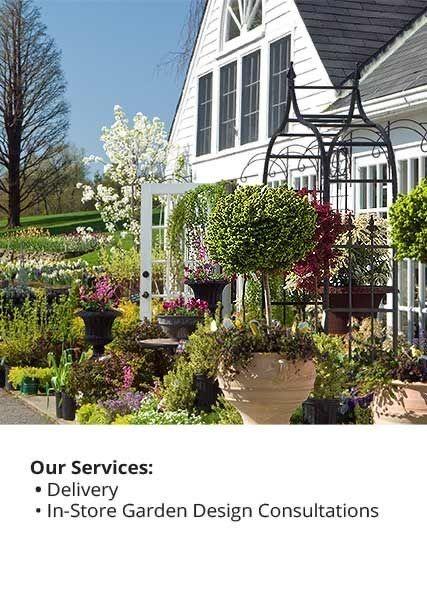 585def7fb9091a7ab2e87f1ef4dcbeb7 - Victoria Gardens Care Home Glasgow Address