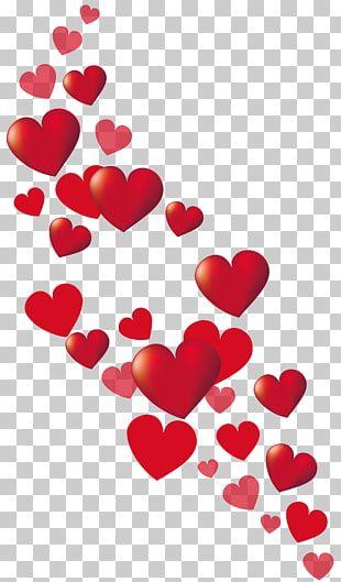 Hola Adaptamos Nuestros Fondos Del Dia De San Valentin Para Que Queden Con La Resol Iphone Fondos De Pantalla Fondos De Colores Fondo Del Dia De San Valentin