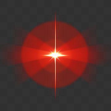 Round Transparent Gradient Red Light Effect Red Glow Round Transparent Png Transparent Clipart Image And Psd File For Free Download Background Hd Wallpaper Light Effect Light Red