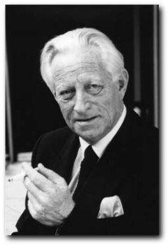 Wolfgang Lotz (1921 – 1993), who late…   Israeli people of German