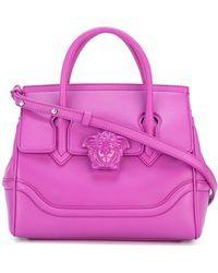 Versace мини сумка на плечо  Palazzo Empire   01de35d686c92