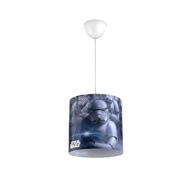 Philips Pendel Srat Wars 717519916 Pendant Light Shades Disney Star Wars Star Wars Duvet Cover