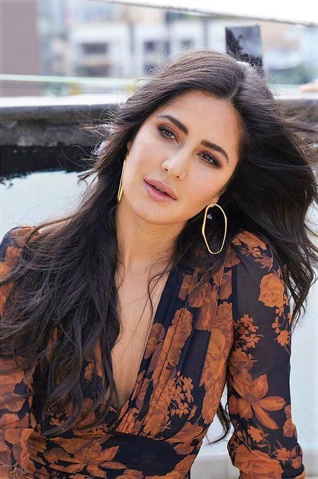 Yuvnews Best Online News Katrina Kaif Photo Katrina Kaif Katrina Kaif Hot Pics