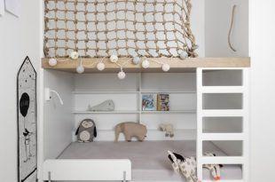 Diy Design Fur Deinen Balkon Homedesigninspired Diy Design Loft Betten Und Design