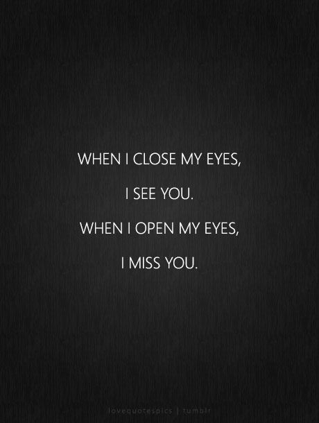 always u r in mind.... I can't live without you... I always realizing it... plz forgive me dr