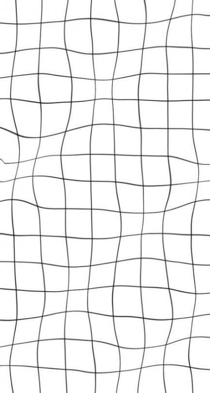 42 Trendy Wall Paper Minimalist Iphone White Backgrounds In 2020 Edgy Wallpaper Grid Wallpaper Minimalist Iphone