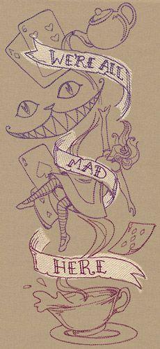 Tattoo Ideas Unique Quotes Alice in Wonderland 18 Ideas - Tattoo Ideas . - Tattoo Ideas Unique Quotes Alice in Wonderland 18 Ideas – Tattoo Ideas Unique Quotes Alice in Won - Tattoos Skull, Body Art Tattoos, New Tattoos, Tattoo Drawings, Tattoos Pics, Tatoos, Floral Tattoos, Foot Tattoos, Tattoo Sketches