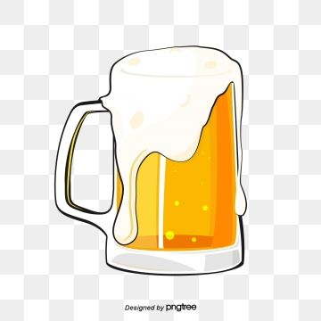 Beer Mug Beer Clipart Mug Clipart Beer Png And Vector With Transparent Background For Free Download Beer Clipart Beer Background Beer Infographic