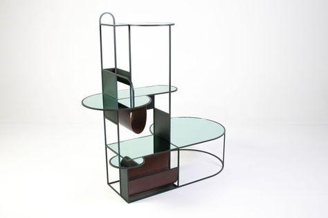 Design Meubels Outlet.Design Meubel Outlet Kasten Kast Design Meubels Design