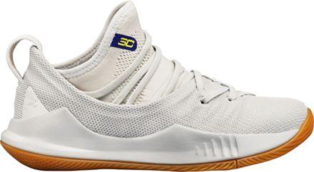 75995b33 kids shoes sneakers best price guarantee at dicks