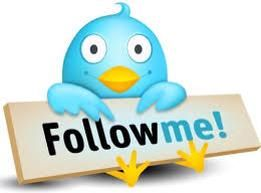 Follow Cindy on #Twitter for the latest updates & Inspiring tweets!  CLICK HERE https://twitter.com/cindyvirden