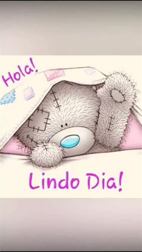 Pin By Yolanda Gutierrez On Bendiciones | Good Day Quotes