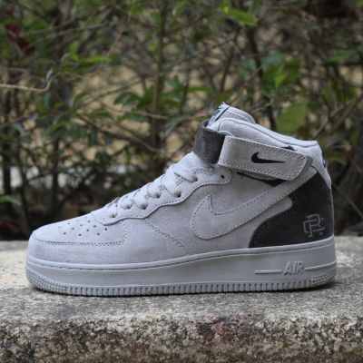 Pin on NIKE AIR FORCE 1 HIGH SNEAKERS