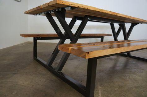 Awe Inspiring Custom Reclaimed Wood Rustic Modern Industrial Indoor Interior Design Ideas Clesiryabchikinfo