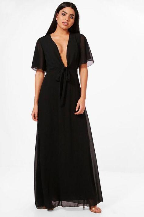 dc88668d5ac3 Tia Plunge Lace & Eyelet Detail Bodycon Dress | Clothes | Dresses, Bodycon  Dress, Formal dresses