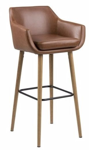 Baro Kėdė Nj990 Bar Stools Cool Bar Stools Stool