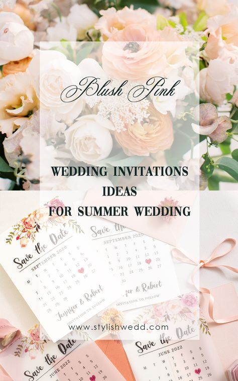 bohemian pink floral watercolor wedding save the date cards SWTD007 #wedding #weddinginvitations#stylishwedd #stylishweddinvitations #vellumweddinginvitations#savethedate