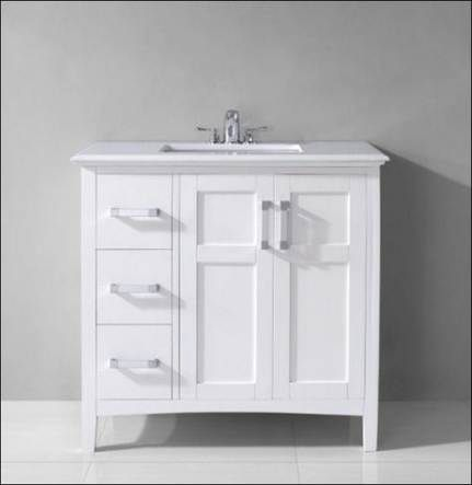 55 Ideas For Bath Room Vanity Makeover Drawers Bath Bathroom