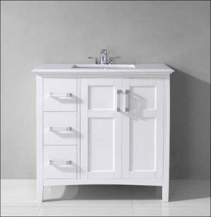 55 Ideas For Bath Room Vanity Makeover Drawers Bath Bathroom