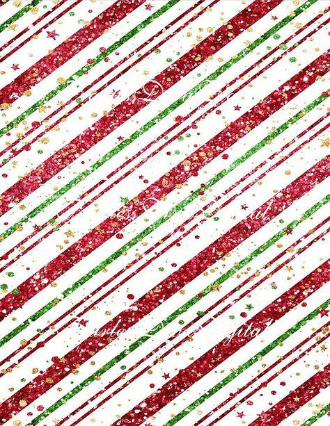 Holiday Iphone Wallpaper, Cute Christmas Wallpaper, Holiday Wallpaper, Winter Wallpaper, Christmas Phone Backgrounds, Christmas Aesthetic Wallpaper, Christmas Wallpaper For Android, Christmas Lockscreen, December Wallpaper