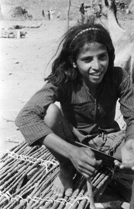 صورة لصبي من فيفا سوق البدو خولان منطقة جازان 47 Rare Pictures 19th Century Century