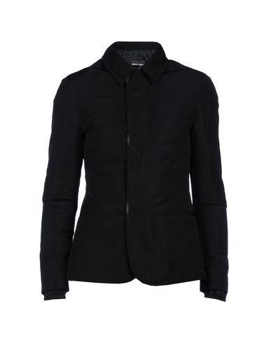 EMPORIO ARMANI Jacket.  emporioarmani  cloth  top  pant  coat  jacket   short  beachwear 44c5b635842