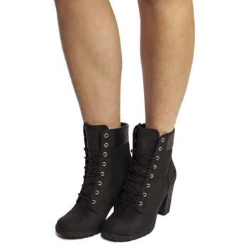 timberland women's earthkeepers glancy 6 boots