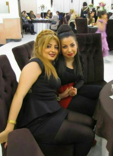 Mistress Iranian Femdom