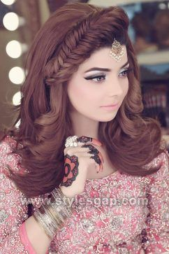 Pin On Asian Women Hairstyles