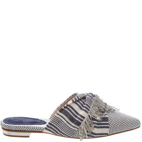 32b768b3089 SCHUTZ YVANNA.  schutz  shoes