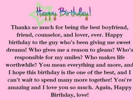 21 Birthday Quotes Friends Birthday Quotes Friends 21 In