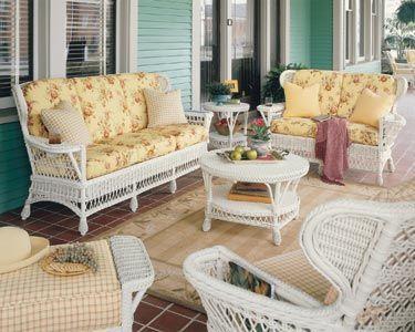 13 patio barn ideas american