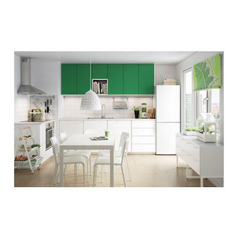 FLÄDIE Tür - 40x80 cm - IKEA Home Inspiration Pinterest
