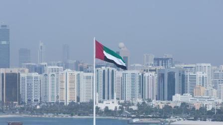 Uae Ranked The Second Number In The List Of The World S Safest Country Dubai Dubaifashionista Dubaitravel Dubaibeach Uae Dubai Beach Dubai Travel World