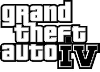Download Grand Theft Auto 4 APK + data Free for android devices