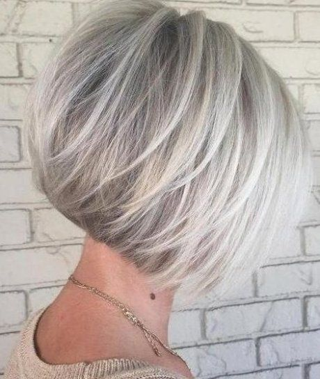 50 Mind Blowing Simple Short Hairstyles For Fine Hair 2019 Thin Hair Is Not A Curse Hair Of This Type Is Ver Thick Hair Styles Fine Hair Thin Hair Haircuts