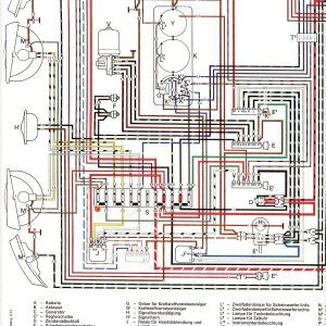 Free Wiring Diagrams Com Unique Wiring Diagrams Free Weebly Diagram Schematic Wiring The Electrical Wiring Diagram Electric Motorcycle This Or That Questions