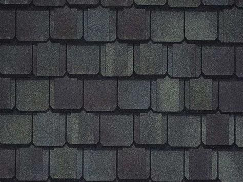 Stop By Our Content For A Little More About This Stunning Photo Roofcolors In 2020 Best Roof Shingles Roof Shingles Roof Design